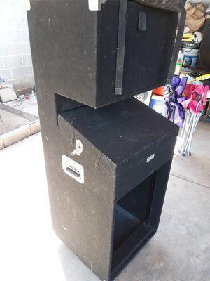 Box for Sale in Phoenix, AZ