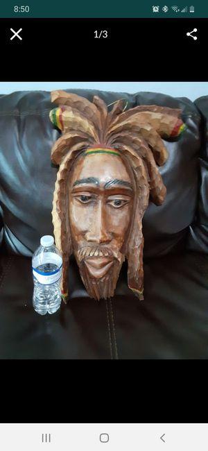 Bob Marley for Sale in Hialeah, FL