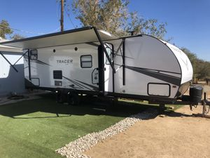 2020 Tracer SLE for Sale in Victorville, CA
