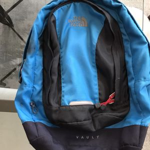 North Face Backpack for Sale in San Antonio, TX