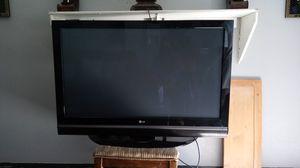 """TV 55"""" for Sale in Phoenix, AZ"""