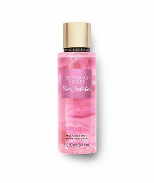 Victoria's Secret Pure Seduction Fragrance Mist for Sale in Phoenix, AZ