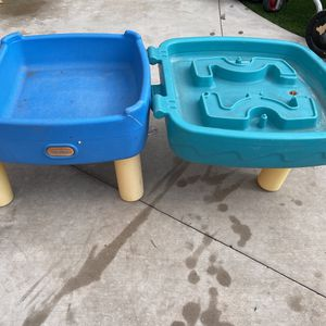 Water Table for Sale in San Diego, CA