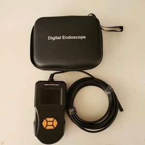 Digital Endoscope with a color viewer for Sale in Rancho Cucamonga, CA