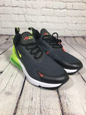 Nike Air Max 270 SE Men's Size 12 for Sale in Medford, NJ