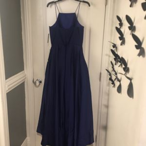 New Beautiful Holiday Dress for Sale in Anaheim, CA