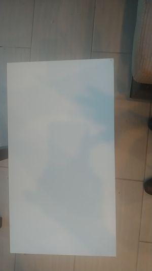 Laptop table New Floor Model.4284 for Sale in Missouri City, TX