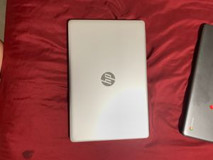 Brand New HP Laptop for Sale in Pompano Beach, FL