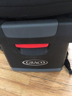 Graco Car Seat - Newborn for Sale in Arvada, CO