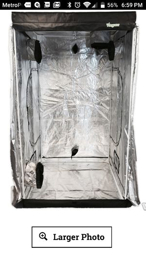 Grow Tent for Sale in Riverdale, GA