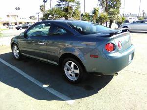 2006 Chevrolet Cobalt LT 4 cylinder automatic for Sale in El Cajon, CA