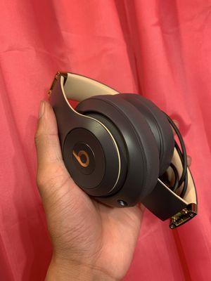 Beats Studio 3 Wireless Open Box for Sale in McDonogh, MD