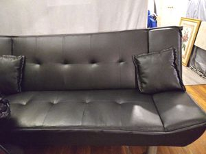 Sofa bed for Sale in The Bronx, NY