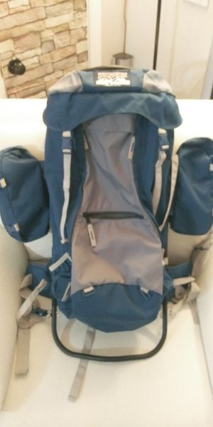 JanSport backpack for Sale in Winston-Salem, NC