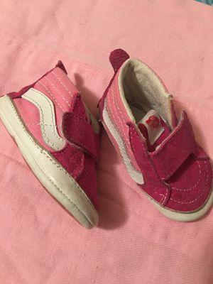 Baby Vans for Sale in Long Beach, CA