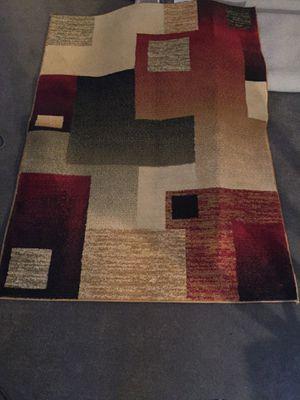 Turkish-made rug for Sale in Arlington, VA