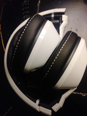Skull Candy Headphones for Sale in Raleigh, NC