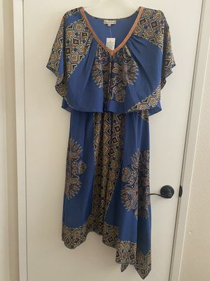 NEW DRESS!! Size M for Sale in Heber, CA
