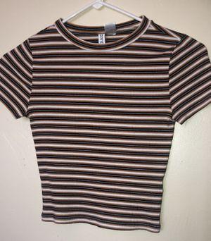 H&M Shirt for Sale in West Jordan, UT