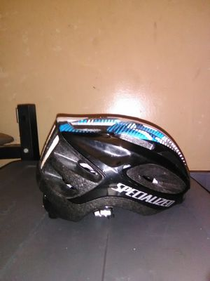 Specialized bike helmets for Sale in Brooklyn, NY