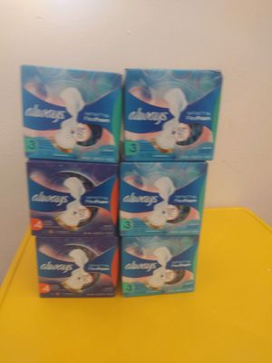 Always Pads for Sale in Fort Lauderdale, FL