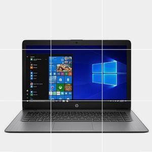 "New HP Stream 14"" Intel 4GB RAM 64GB Laptop w/MS Office 365 for Sale in Chula Vista, CA"