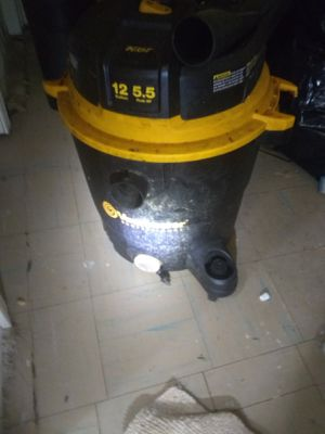 Vacmaster for Sale in Lexington, KY