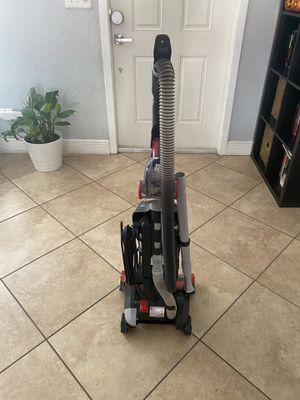 Vacuum Power Max XL for Sale in Miami, FL