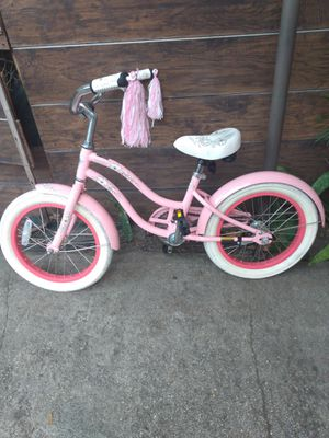 BIKE ELCTRA HAWAII. 16' condition very good for Sale in Miami, FL