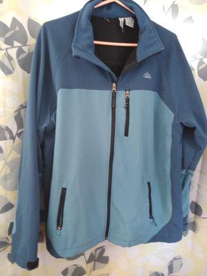 Men's waterproof jacket for Sale in Eugene, OR
