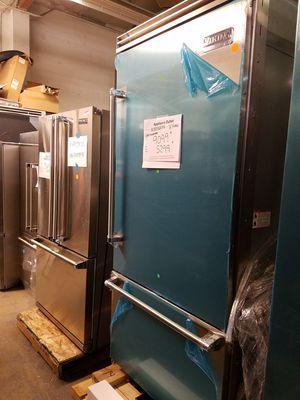 "36"" Viking fridge for Sale in Chatsworth, CA"