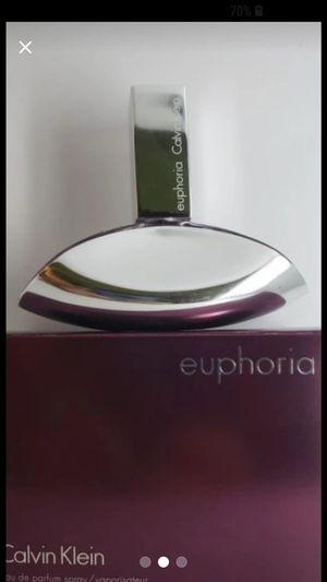 Euphoria 100% original comprado en Ulta, no del callejón for Sale in Downey, CA