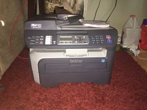 Brother printer for Sale in Nashville, TN