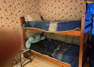 Twin beds for Sale in Sterling, VA