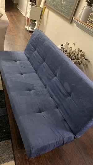 IKEA futon. for Sale in Homestead, FL