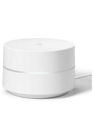 NEW Google WiFi - Mesh WiFi Router for Sale in Santa Monica, CA