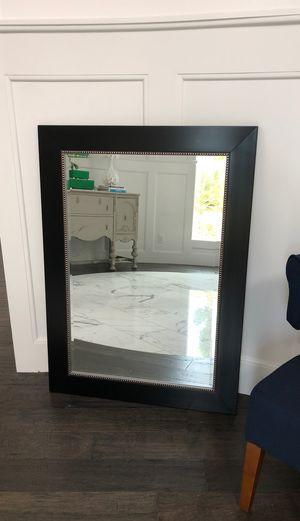 Wall Mirror for Sale in Scottsdale, AZ