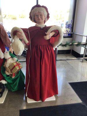 Miser clouse for Sale in Deerfield Beach, FL