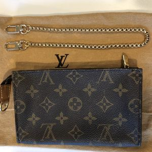 Authentic Louis Vuitton for Sale in Fontana, CA