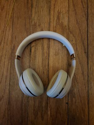 Beats Solo 3 for Sale in Winder, GA