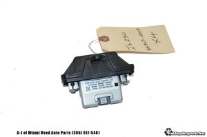 14 15 16 17 LEXUS IS200T OEM HEADLIGHT LED LIGHT CONTROL MODULE IS350 IS250 for Sale in Hialeah, FL