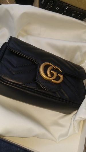 Gucci Handbag For women for Sale in Houston, TX