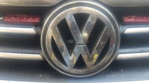 """2011 Volkswagen cc 2.0t parts """"ASK"""" for Sale in Spring, TX"""