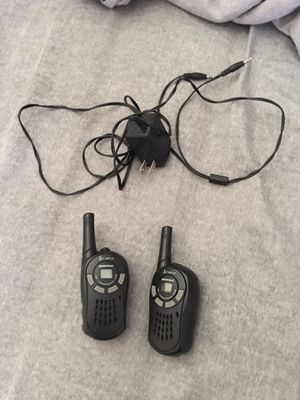 Two way radio for Sale in Inglewood, CA
