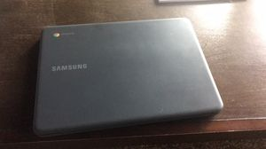 Samsung chromebook 11.6 for Sale in Minneapolis, MN