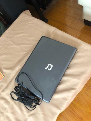 Laptop compaq presario A900 for Sale in San Diego, CA