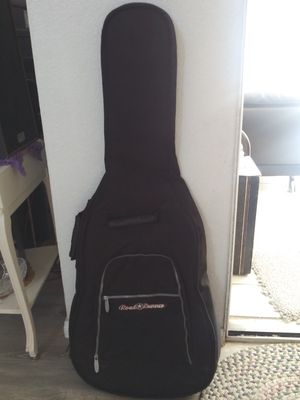 Road*Runner GuitarBag for Sale in Palmdale, CA