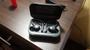 Wireless earbuds for Sale in Atascocita, TX