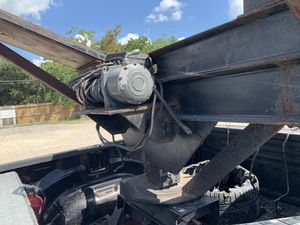Car Trailer for Sale in Houston, TX