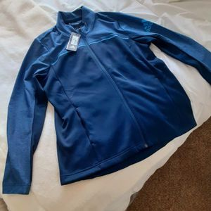 Adidas Jacket XL for Sale in Seattle, WA